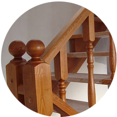 Торговля Окна, двери, ворота, лестницы и элементы - стр