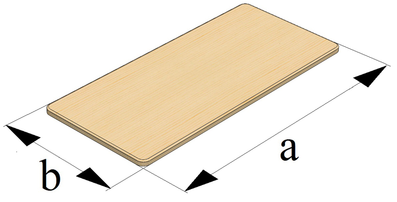 Столешница 2000х800 соединение кромки на круглых столешницах встык