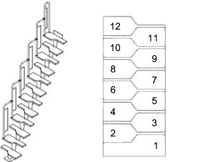 чикаго12_схема.jpg