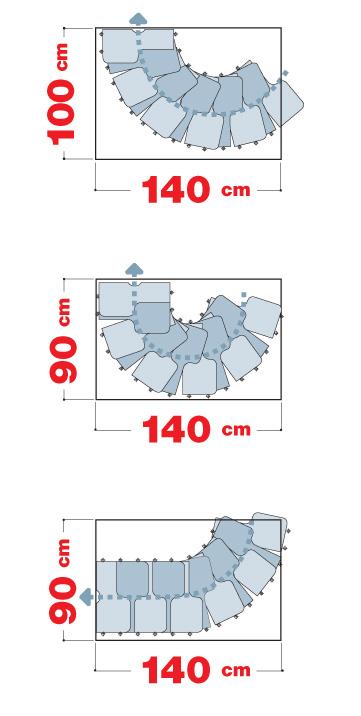 kompact-straight-plan-74.gif