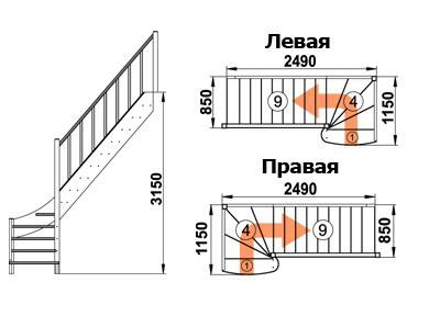 лс_05м_схема.jpg