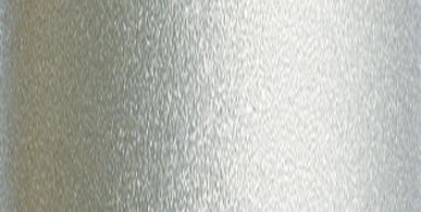 Серебристый цвет каркаса