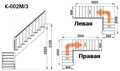 7477c14bb3c72ac208d805860a7a14f6.jpg