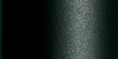 Черный цвет каркаса